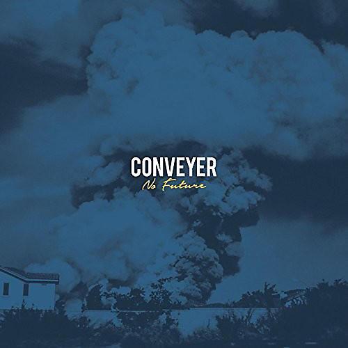 Alliance Conveyer - No Future