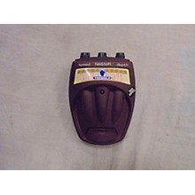 Danelectro Cool Cat CT1 Tremolo Effect Pedal