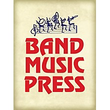 Band Music Press Cools Bells That Jingle Band Music Press Ensembles Series Arranged by Jeff Simmons