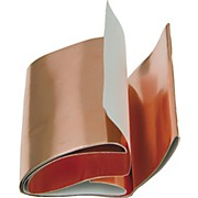 DiMarzio Copper Shielding Tape