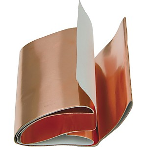 DiMarzio Copper Shielding Tape by DiMarzio