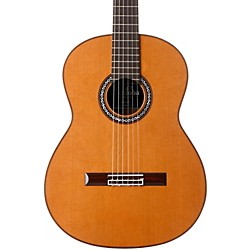 Cordoba C10 CD Classical Guitar