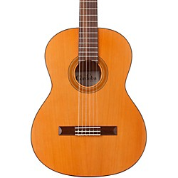 Cordoba C3M Acoustic Nylon String Classical Guitar