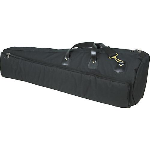 Giardinelli Cordura Bass Trombone Bag