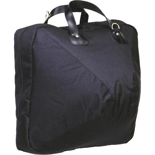 Giardinelli Cordura French Horn Detachable Bell Bag