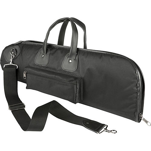 Giardinelli Cordura Single Trumpet Bag