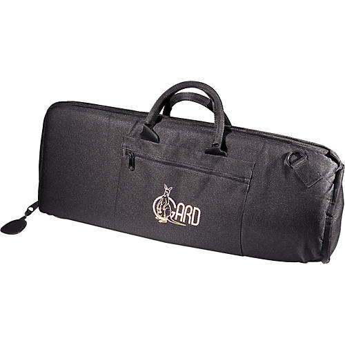 Gard Cordura Single Trumpet Gig Bag-thumbnail
