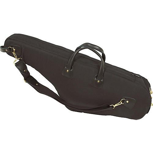 Giardinelli Cordura Tenor Saxophone Bag-thumbnail