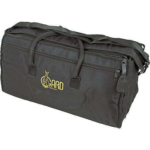 Gard Cordura Triple Trumpet Gig Bag