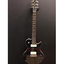 Godin Core CT Solid Body Electric Guitar