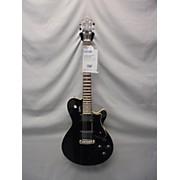 Godin Core EMG GT Solid Body Electric Guitar