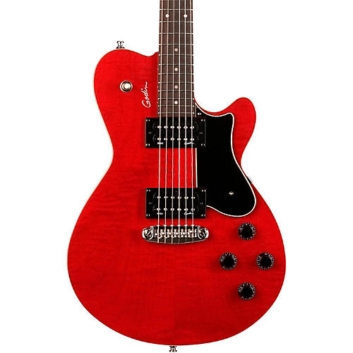 Godin Core HB GT Electric Guitar-thumbnail