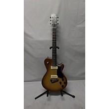 Godin Core P90 Solid Body Electric Guitar