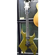 B.C. Rich Core Solid Body Electric Guitar