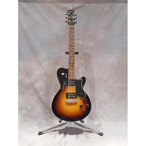 Godin Core Solid Body Electric Guitar