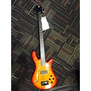 Spector Core4 Electric Bass Guitar