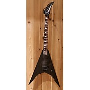 Jackson Corey Beaulieu X-Series KV6 Electric Guitar