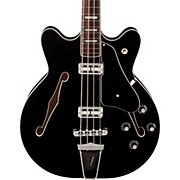 Fender Coronado Electric Bass
