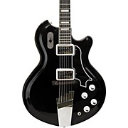 Supro Coronado II Electric Guitar