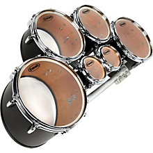 Evans Corps Clear Tenor Drumhead
