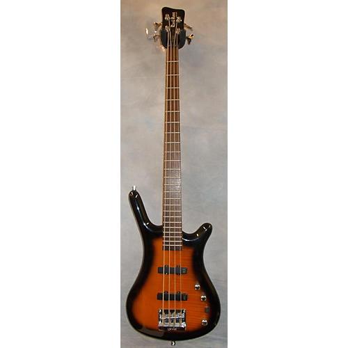 RockBass by Warwick Corvette 4 Electric Bass Guitar