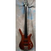 Warwick Corvette 4 String Electric Bass Guitar