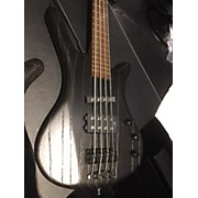 Warwick Corvette 4 String Electric Bass Guitar