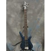 RockBass by Warwick Corvette 5 String Electric Bass Guitar