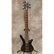 Warwick Corvette 5 String Electric Bass Guitar