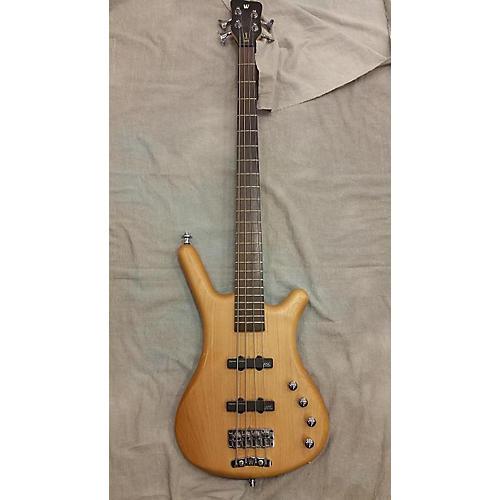 RockBass by Warwick Corvette Basic Active Electric Bass Guitar-thumbnail