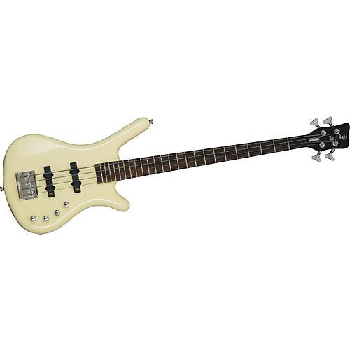 RockBass by Warwick Corvette Basic Bass