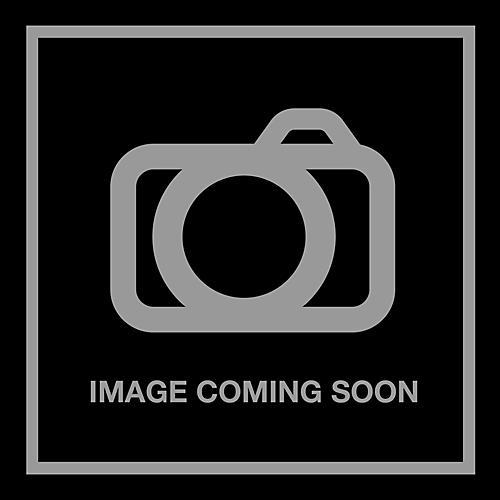 Warwick Corvette $$ Double Buck 4-String Bass Left Handed