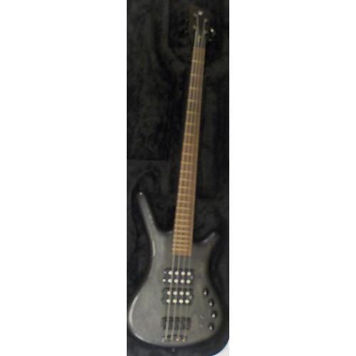Warwick Corvette Double Buck 4 String Electric Bass Guitar-thumbnail