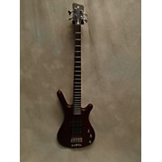 RockBass by Warwick Corvette $$ Electric Bass Guitar