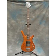 RockBass by Warwick Corvette $$ Factory 2nd Electric Bass Guitar