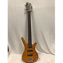 Warwick Corvette Proline Electric Bass Guitar