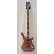 Warwick Corvette Standard 4 String Electric Bass Guitar