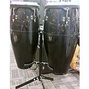 LP Cosmic Percussion Conga Set