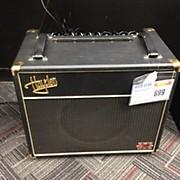 Hayden Cotton Club 715 Tube Guitar Combo Amp