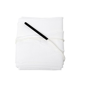 Hodge Cotton English Horn Swab by Hodge