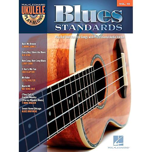 Hal Leonard Country Banjo Play-Along Volume 2 Book/CD-thumbnail