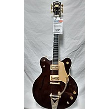 Gretsch Guitars Country Classic Solid Body Electric Guitar