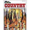 Cherry Lane Country- Strum & Sing Series thumbnail