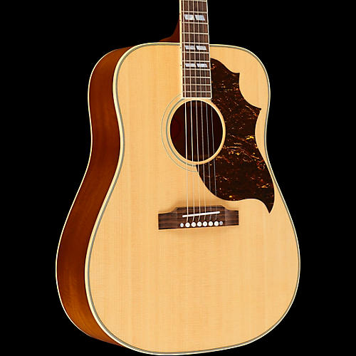 Gibson Country Western Limited Edition - Acoustic Electric Guitar-thumbnail