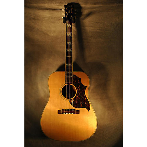 Gibson Country Western Ltd Acoustic Guitar