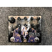 Black Arts Toneworks Coven Effect Pedal