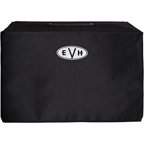 EVH Cover for 1x12 Guitar Combo Amp-thumbnail