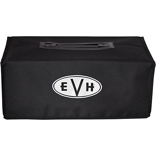 Fender Cover for 50W Guitar Amp Head