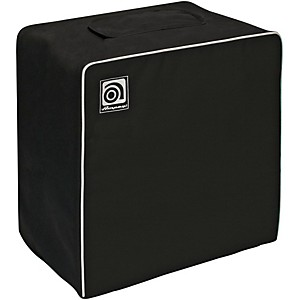 Ampeg Cover for PF-115 or PF-210HE Cabinet by Ampeg