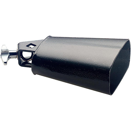 Stagg Cowbell-thumbnail